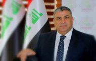 رئيس اتحاد المقاولين العراقيين : تم إطلاق صرف محافظة ميسان