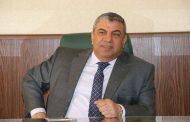 رئيس اتحاد المقاولين العراقيين:غدا يتم إطلاق صرف محافظة كربلاء المقدسة وكذلك المستحقات في وزارة الهجرة والمهجرين أما الديوانية ونينوى فقط توقيع السيد الوزير
