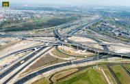 دراسات الجدوى لمشاريع الطرق والجسور