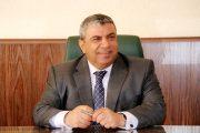 رئيس اتحاد المقاولين العراقيين والعرب يهنئ الأسرة الصحفية بعيد الصحافة