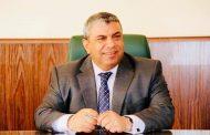 يتقدم رئيس إتحاد المقاولين العراقيين والعرب الاستاذ ( علي فاخر السنافي ) بأحر التهاني والتبريكات لجميع الكادحين في العالم بمناسبة عيد العمال العالمي