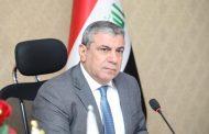 اتحاد المقاولين العراقيين يعقد اجتماع طارئ لمناقشة تداعيات انهيار الدينار العراقي