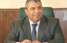 رئيس اتحاد المقاولين العراقيين:تم إطلاق صرف محافظة الانبار