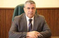 السادة اصحاب الشركات والمقاولين في عموم العراق المحترمون